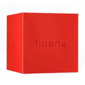 Fluenz Italian 1+2